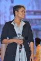 Singer Ramya NSK @ Mr Majnu Pre Release Event Stills