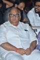 BVSN Prasad @ Mr Majnu Pre Release Event Stills