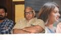 Producer BVSN Prasad @ Mr Majnu Press Meet at Vijayawada Photos