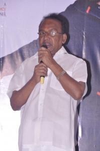 Sagar at Mr.Manmadha Movie Audio Release Function Photos