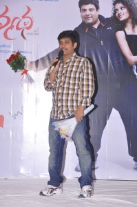Mr.Manmadha Movie Audio Release Function Photos