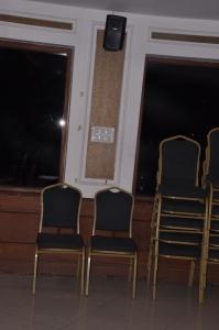 Mr.Manmadha Movie Audio Release Photos