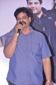 T.Prasanna Kumar at Mr.Manmadha Movie Audio Release Function Photos