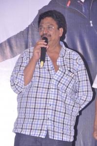 C.Kalyan at Mr.Manmadha Movie Audio Release Function Photos