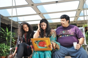 Sonia Deepti, Krishnudu in Mr Manmadha New Photos