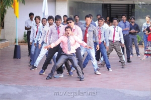 Mr Manmadha Movie New Photos