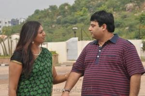 Mr Manmadha Telugu Movie Photos