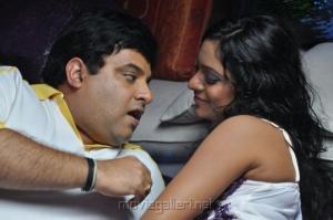 Mr Manmadha Telugu Movie Hot Stills