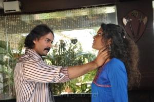 Mr Manmatha Telugu Movie Stills