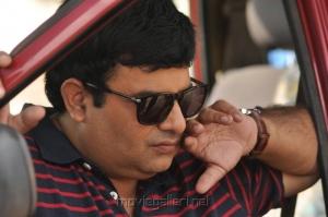 Krishnudu in Mr Manmadha Telugu Movie Stills