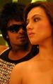 Mr.Nokia Telugu Movie Stills