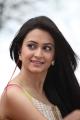 Kriti Kharbanda @ Mr.Nokia Telugu Movie Stills