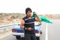 Manchu Manoj @ Mr.Nokia Telugu Movie Stills