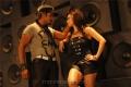 Manoj Manchu, Sana Khan in Mr Nookayya Movie Stills