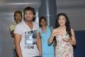 Mr.Nookayya Movie Success Meet Stills