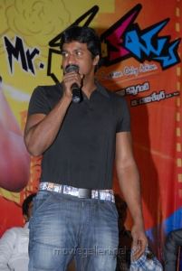 Actor Sunil @ Mr.Nookayya Platinum Disc Function Stills