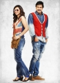 Isha Chawla, Sunil in Mr Pellikoduku Movie New Stills