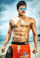 Actor Sunil in Mr Pellikoduku Movie New Stills