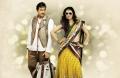 Sunil, Isha Chawla in Mr Pellikoduku New Stills