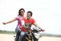 Isha Chawla, Sunil in Mr.Pellikoduku Movie Photos