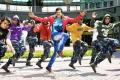 Hero Sunil in Mr.Pellikoduku Movie Photos
