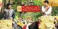 Ali, Sunil in Mr.Pellikoduku Telugu Movie Wallpapers