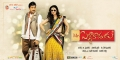 Sunil, Isha Chawla in Mr.Pellikoduku Movie HD Wallpapers