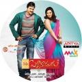 Sunil, Isha Chawla in Mr.Pellikoduku Movie Wallpapers
