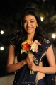 Mr Perfect Kajal Images