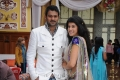 Prabhas Tapsee Mr Perfect Movie Photos