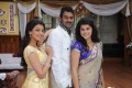 Mr Perfect Prabhas Kajal Tapasee Stills