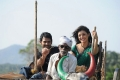 Mr Perfect Prabhas Kajal Stills