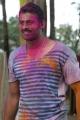 Prabhas Latest Stills in Mr Perfect