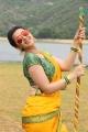 Actress Nikki Galrani in Mr Premikudu Movie Stills HD