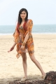 Actress Adah Sharma in Mr Premikudu Movie Stills HD