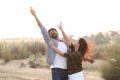 Prabhu Deva, Nikki Galrani in Mr Premikudu Movie HD Stills