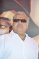 Actor Radha Ravi at MR Radha 33rd Death Anniversary Photos