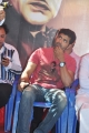 Arun Vijay at MR Radha 33rd Death Anniversary Stills