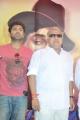 Arun Vijay, Radha Ravi at MR Radha 33rd Death Anniversary Photos
