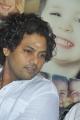 Jeevan at MR Radha 33rd Death Anniversary Photos