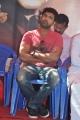 Arun Vijay at MR Radha 33rd Death Anniversary Photos
