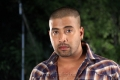Jai Akash in Mr Rajesh Movie Stills