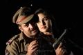 Jai Akash, Sony Charishta in Mr Rajesh Movie Stills