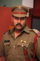 Police Officer Jai Akash in Mr.Rajesh Telugu Movie