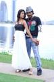 mr_rascal_movie_harika_hot_stills_34Harika, Paruchuri Ravindranath @ Mr Rascal Movie Hot Stills