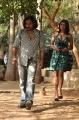 Harika, Paruchuri Ravindranath @ Mr Rascal Movie Hot Stills
