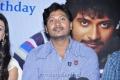 Jr. SV Rangarao at Mr.Seven Movie Logo Launch Stills