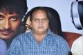 Chalapathi Rao at Mr.Seven Movie Logo Launch Stills