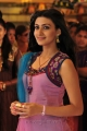 Actress Neelam Upadhyay in Mr.Seven Movie Stills