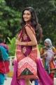 Mr.Seven Movie Actress Neelam Upadhyay Stills